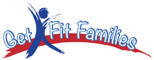 Get Fit Families