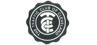 The Traffic Club of Cleveland