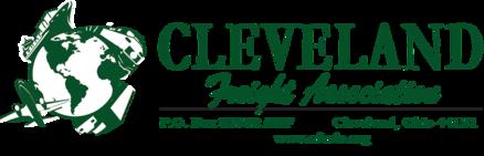 Cleveland Freight Association