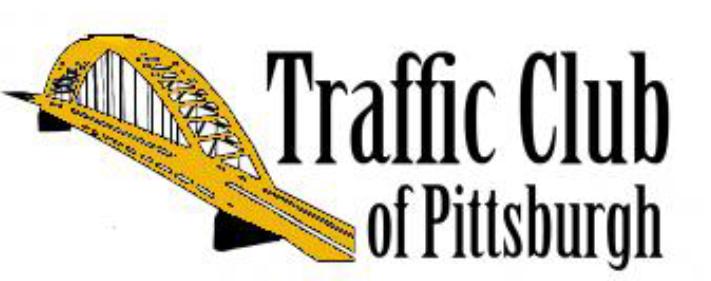 Traffic Club of Pittsburgh